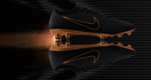 Mercurial Vapor Flyknit Ultra Featured