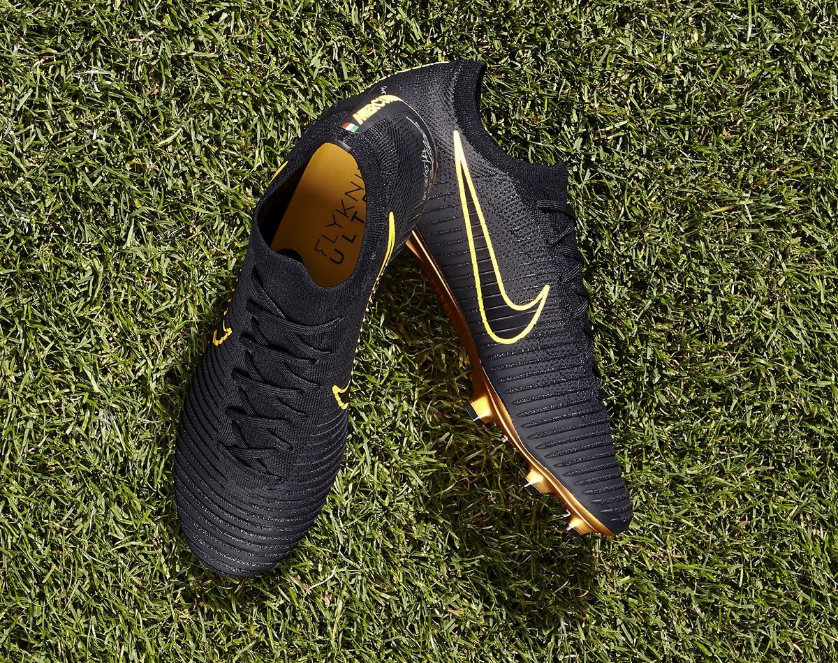 size 40 47663 51055 Nike Mercurial Vapor Flyknit Ultra   Soccer Cleats 101