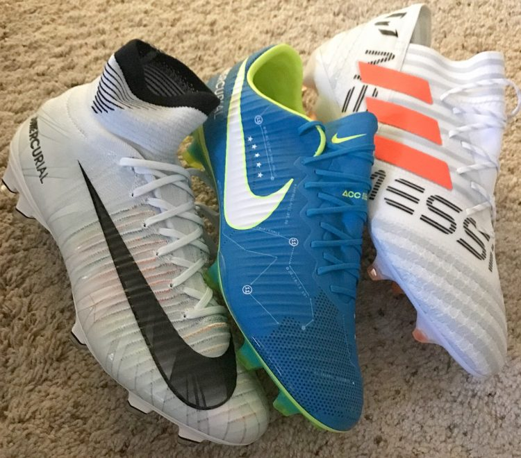 Best Big Game Boots