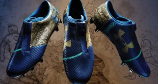 Memphis Dream Chaser Boots