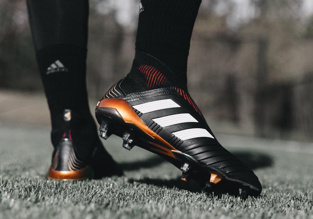 adidas Predator 18+ Released   Soccer Cleats 101