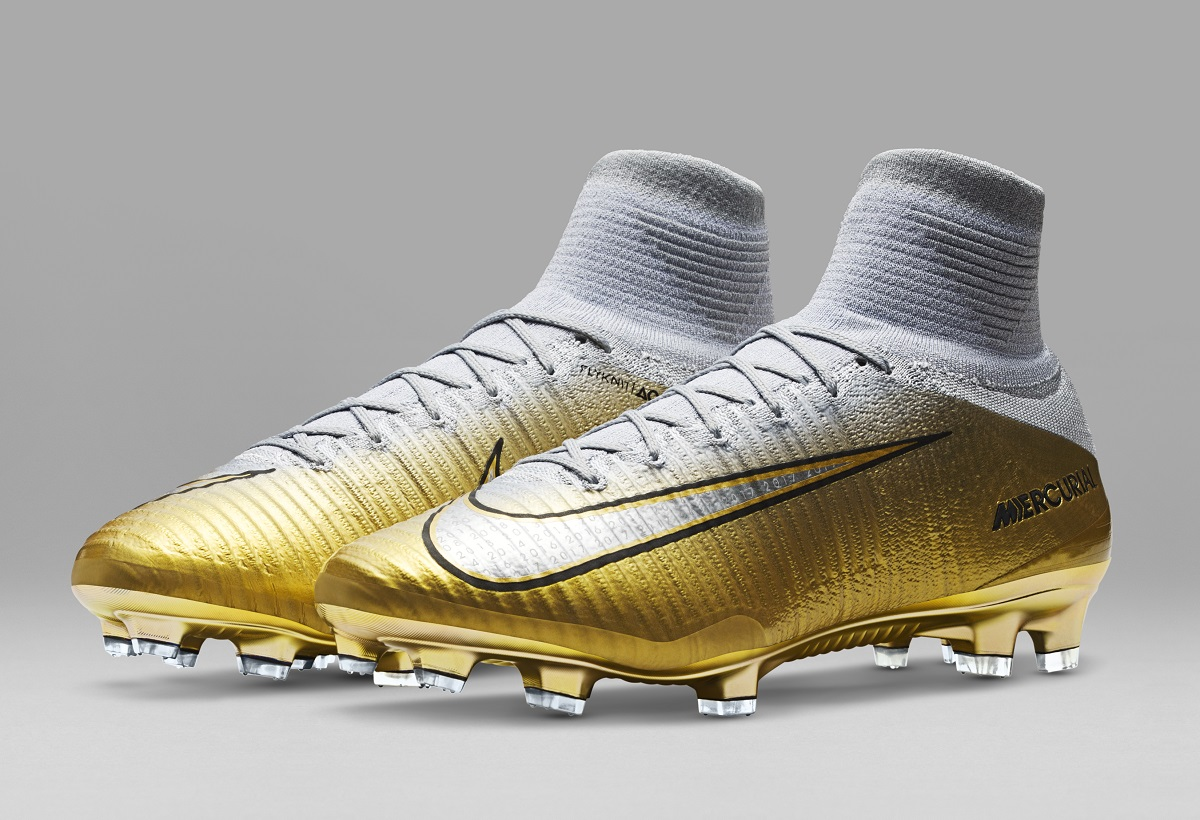 nike mercurial superfly cr7 quinto triunfo soccer. Black Bedroom Furniture Sets. Home Design Ideas