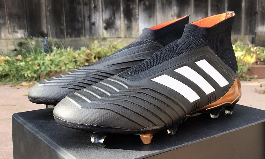 90fbef467d22 ... usa adidas predator 18 boot review soccer cleats 101 41ad2 7e04a