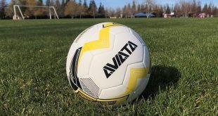 Aviata Ball Featured
