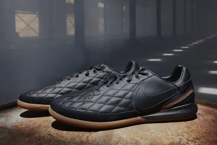 Nike 10R City Collection Paris
