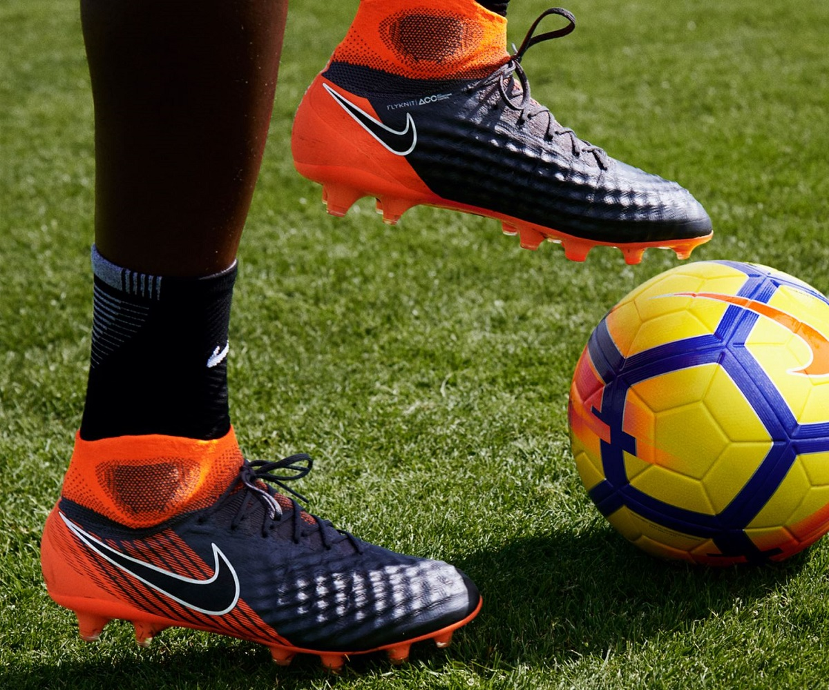 Nike Release Quot Fast Af Quot Pack Soccer Cleats 101