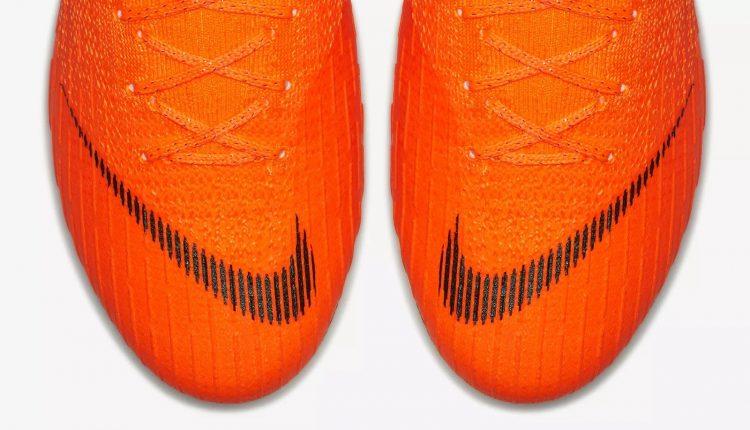 Nike Vapor 360 Elite