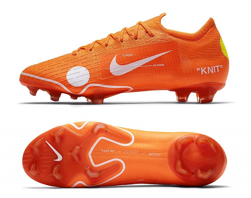 21a0b1b7a243 Buy 2 OFF ANY nike nike mercurial vapor CASE AND GET 70% OFF!