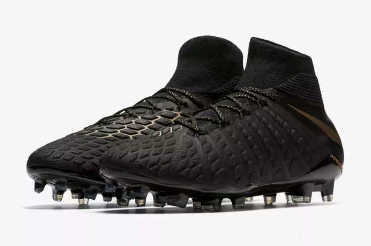 Game of Gold Hypervenom Phantom 3