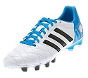 11pro World Cup Boots