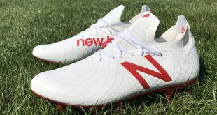NB Tekela FG Review