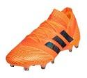 Nemeziz 18.1 World Cup Boots