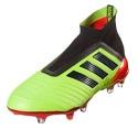 Predator 18+ World Cup Boots