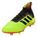 Predator18.1 World Cup Boots