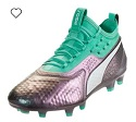 Puma ONE World Cup Boots