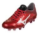 Rebula World Cup Boots