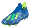 X18+ World Cup Boots