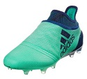 adidas X17+ Purespeed World Cup Boots