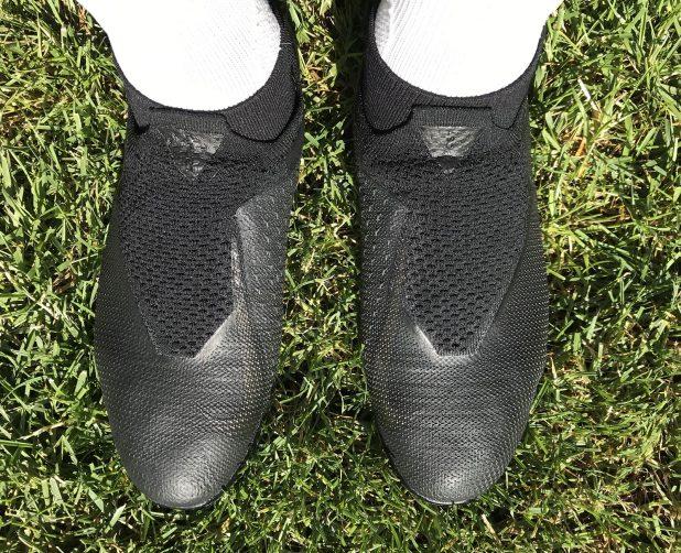 Nike PhantomVSN Fit