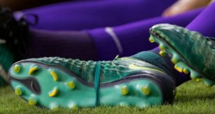 Pre Season Boots