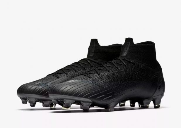 Superfly Stealth Ops