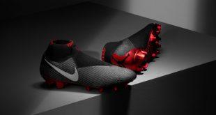Jordan PSG Nike PhantomVSN