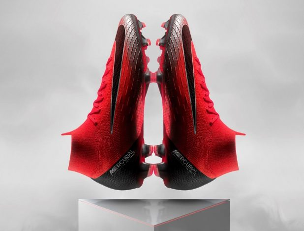 Nike Mercurial Superfly CR7 Chapter 7