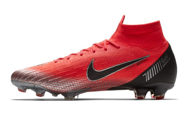 Nike Superfly CR7 Chapter7