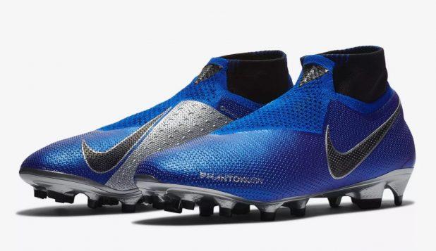 Nike PhantomVSN Always Forward