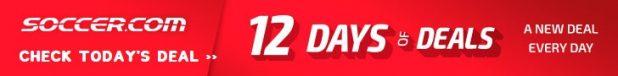 12 Days Of Deals 728x90