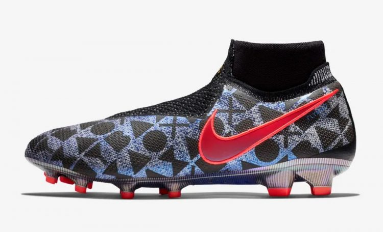 Nike x EASPORTS PhantomVSN