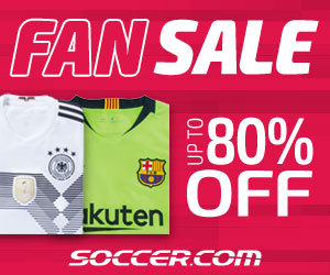 Fan Gear Sale 300x250