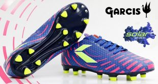 Garcis Boots