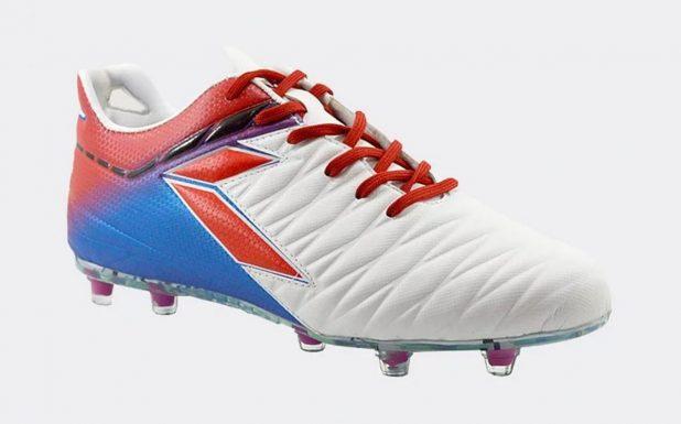 Garcis Soccer