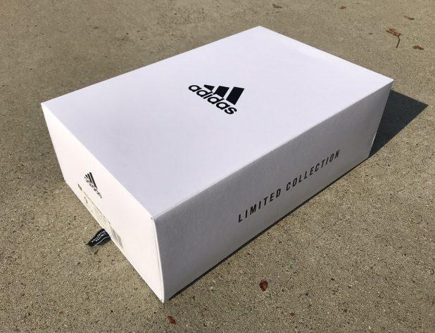 adidas Predator Limited Collection