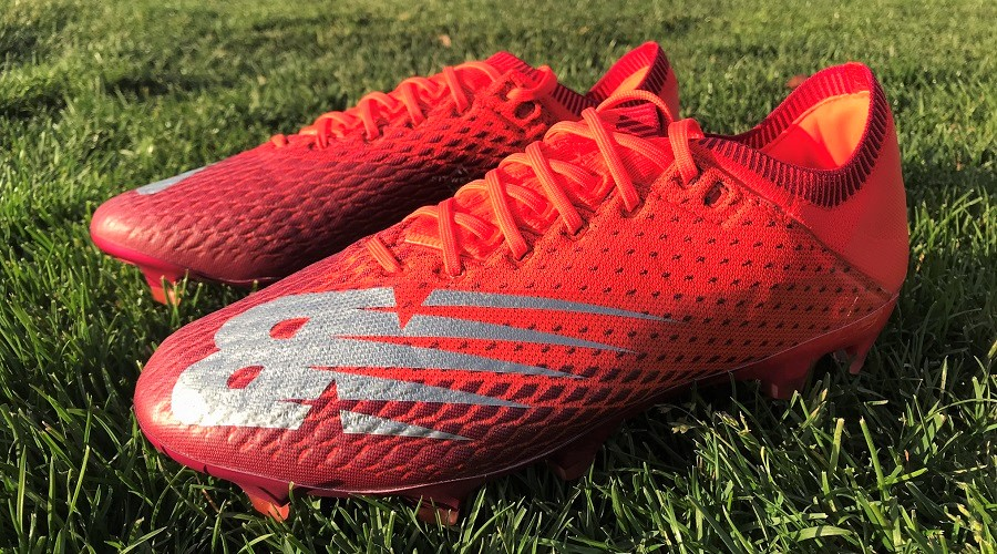 New Balance Furon v6 Review | Soccer Cleats 101