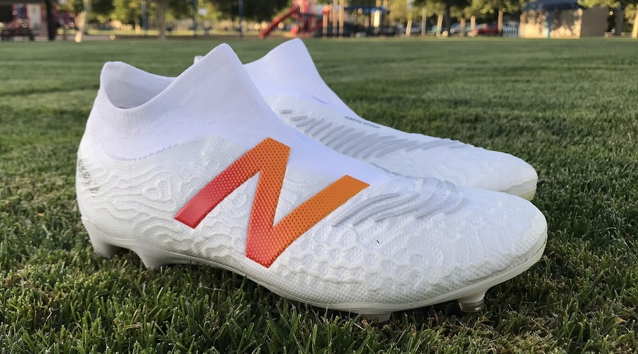 5 Things You Need to Know About the New Balance Tekela v3 | Soccer ...
